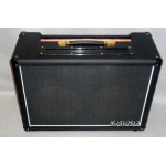 Marshall JMP style 2x12 cabinet