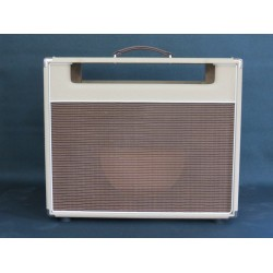 1x12 Combo cabinet for Ceriatone Dizzy 30 amplifier