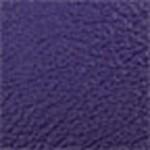Purple levant tolex