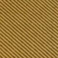 Tweed tolex